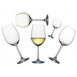 Weinglasserie Winebar