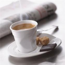 Unterteller zu Espresso...