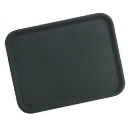 Service-Tablett...