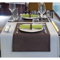 R-Mondo - Tischwäsche mit...