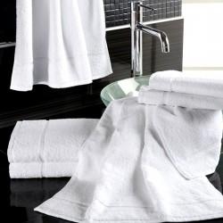 Hotelwäsche