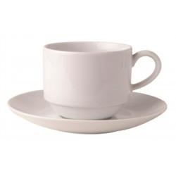 Royal Porcelain Mokkatassen...