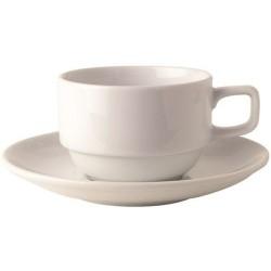 Royal Porcelain Uni 09...