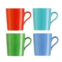 Kaffeebecher Tric