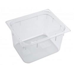 GN-Behälter 1/2 PC