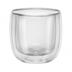 Sorrento Teeglas 2er Set