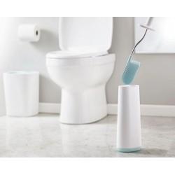 Flex Smart Toilettenbürste