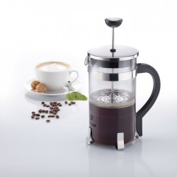 Kaffeebereiter French Press...