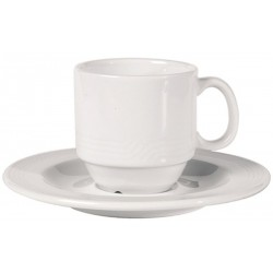 Royal Porcelain Karat 19...