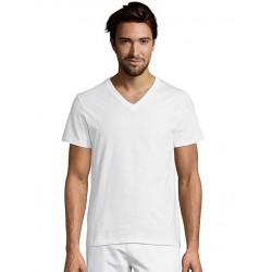 Short Sleeve Tee Shirt...