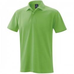 Polo-Piquet-Shirt Herren...