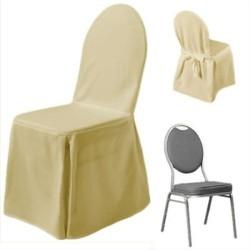Standard Stuhlhusse für die...