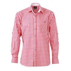 Mens Traditional Shirt...