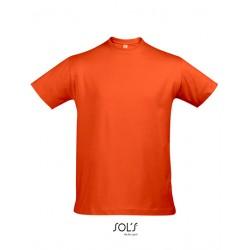 Imperial Rundhals T-Shirt...