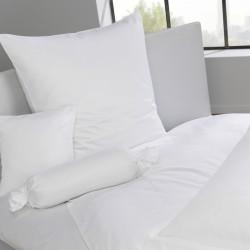 Bettwäsche aus Feinlinon -...