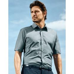 Men's Oxford Shirt...