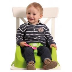 Sitzerhöhung für Kinder ab...