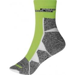 Sport Socks James+Nicholson...