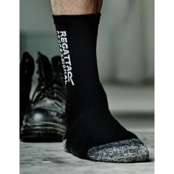 Workwear Socks 3er Pack...