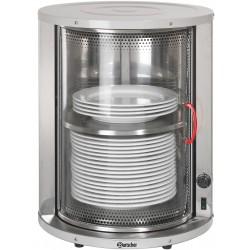 Tellerwärmer 0.60 kW für...