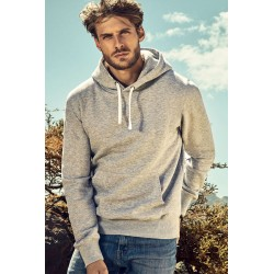 X.O Hoody Sweater Men...