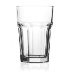 Longdrinkglas Casablanca