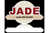 Jade-Wein.ch