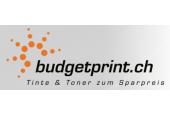 Budgetprint